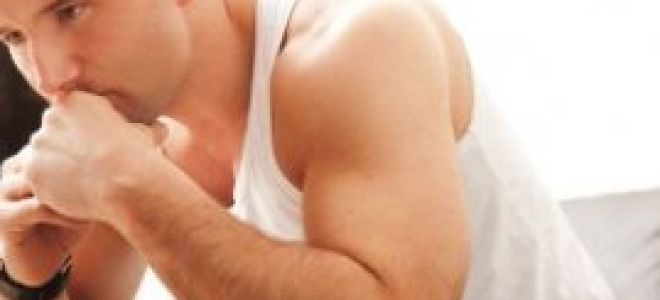 Как мужчинам избавиться от симптомов гонореи