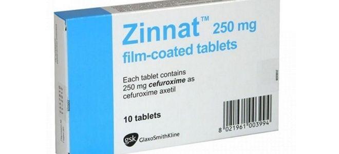 Простая рекомендация по применению инструкции к препарату