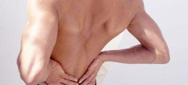Четыре опасных симптома мужского пиелонефрита