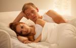 Выбор редакции: можно ли заниматься сексом при молочнице