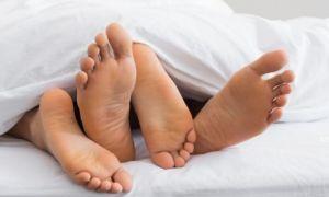 Секс перед сдачей мочи на анализ