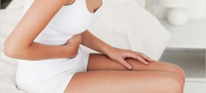 Неожиданный поворот в лечении трихомониаза у женщин