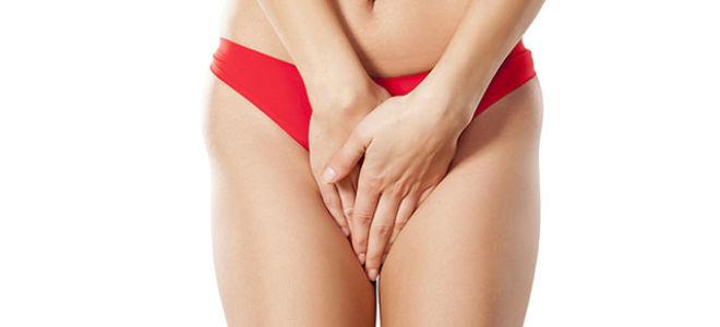Волнующий факт о полипе эндометрии