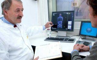 Профессионалы раскрывают карты: как вылечить рак предстательной железы