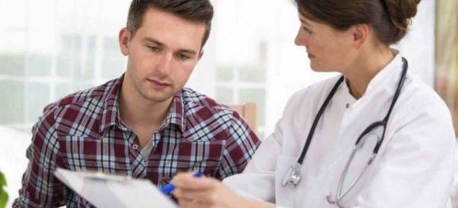 8 вопросов о раке полового члена, которые нужно задать доктору