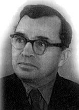 Нечипоренк Александр Захарович