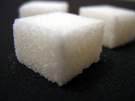 Глюкоза