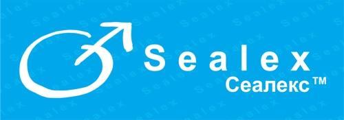 Торговая марка Сеалекс
