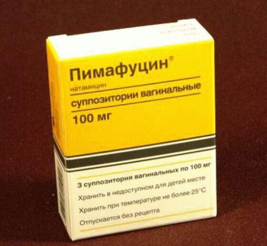 Медикаменты надежнее народных методов