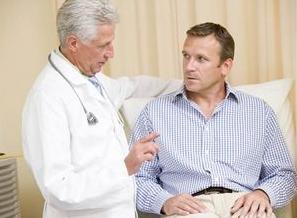 Баланопостит у мужчин: признаки воспаления крайней плоти, симптомы баланита зун, лечение и фото